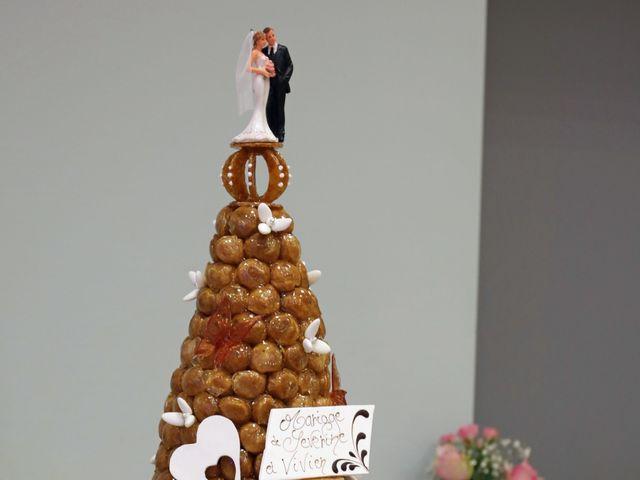Le mariage de Vivien et Séverine à Ville-sur-Lumes, Ardennes 47