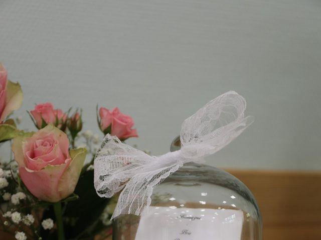 Le mariage de Vivien et Séverine à Ville-sur-Lumes, Ardennes 57