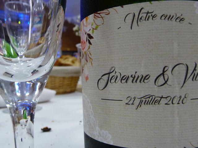 Le mariage de Vivien et Séverine à Ville-sur-Lumes, Ardennes 60