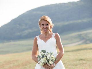 Le mariage de Emmanuelle et Virginie 2