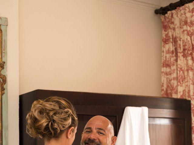 Le mariage de Christophe et Samantha à Cannes, Alpes-Maritimes 6
