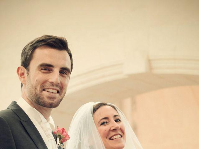Le mariage de Alexandre et Charlotte à Chilleurs-aux-Bois, Loiret 21
