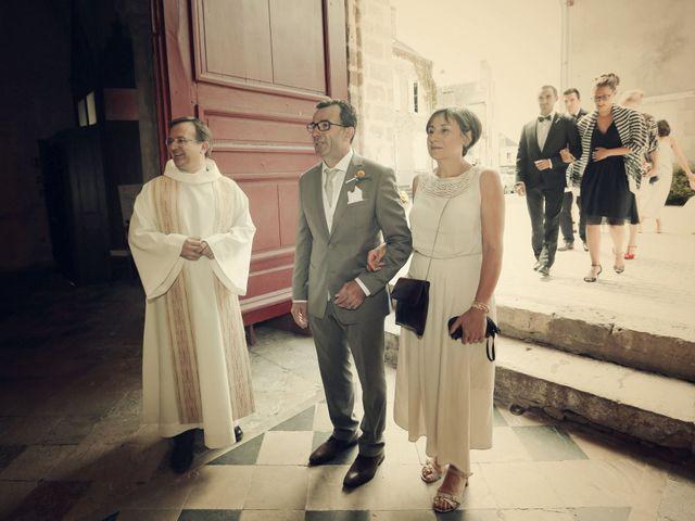Le mariage de Alexandre et Charlotte à Chilleurs-aux-Bois, Loiret 30