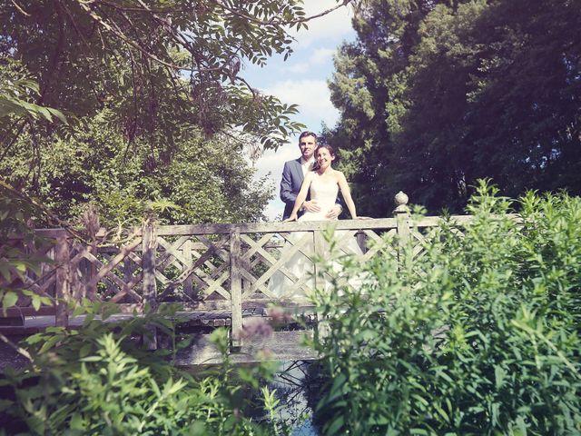 Le mariage de Alexandre et Charlotte à Chilleurs-aux-Bois, Loiret 53