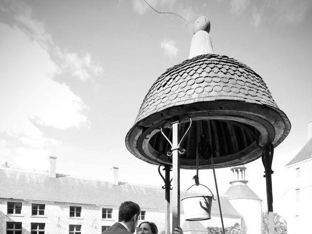 Le mariage de Alexandre et Charlotte à Chilleurs-aux-Bois, Loiret 59