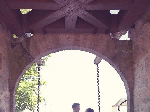 Le mariage de Alexandre et Charlotte à Chilleurs-aux-Bois, Loiret 66