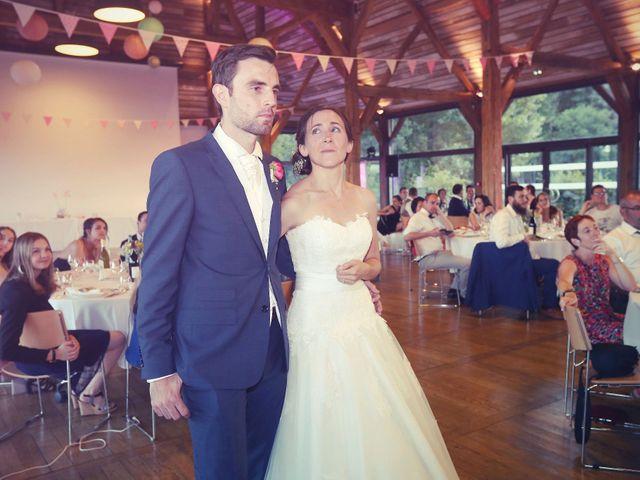 Le mariage de Alexandre et Charlotte à Chilleurs-aux-Bois, Loiret 97