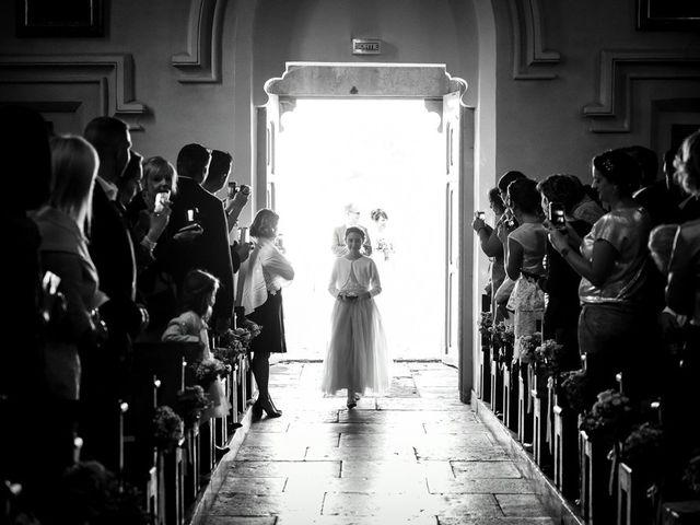 Le mariage de Florian et Sandra à Trouhans, Côte d'Or 65