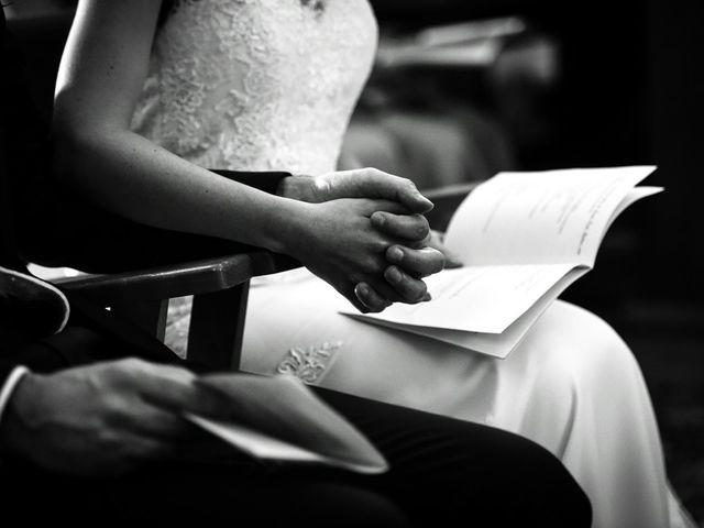 Le mariage de Florian et Sandra à Trouhans, Côte d'Or 71