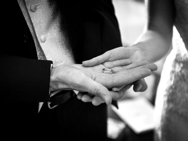 Le mariage de Florian et Sandra à Trouhans, Côte d'Or 76
