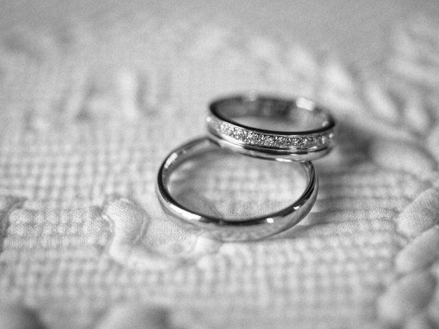 Le mariage de Jean-Victor et Alexia à Clermont-Ferrand, Puy-de-Dôme 12