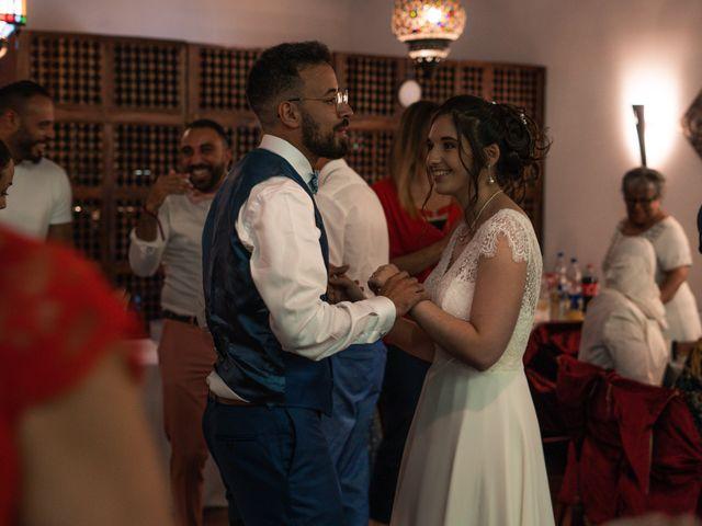 Le mariage de Yassine et Marina à Venerque, Haute-Garonne 15