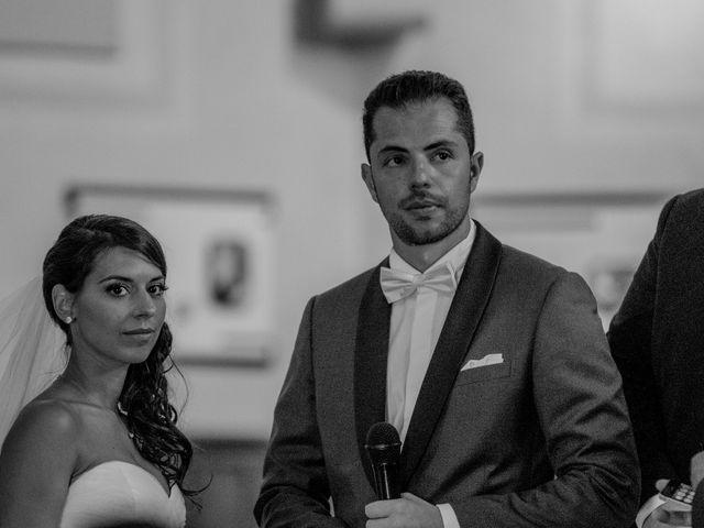 Le mariage de Gloria et Tristan  à Eybens, Isère 12