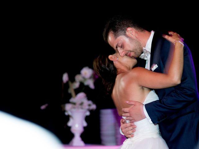 Le mariage de Gloria et Tristan  à Eybens, Isère 25