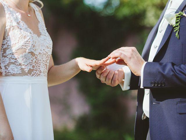 Le mariage de Loïc et Laurine à Le Bar-sur-Loup, Alpes-Maritimes 43