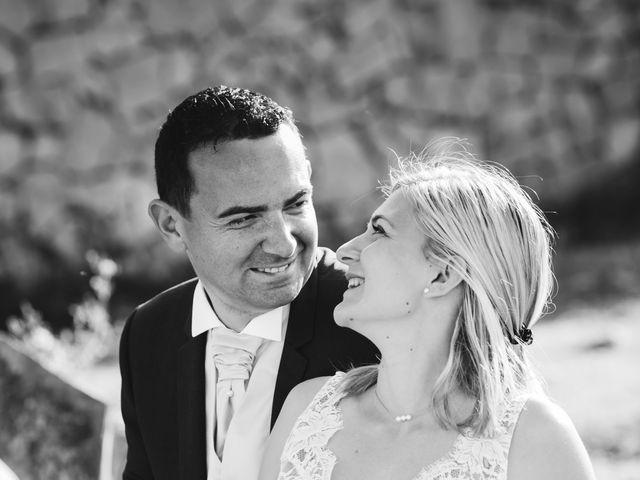 Le mariage de Loïc et Laurine à Le Bar-sur-Loup, Alpes-Maritimes 49