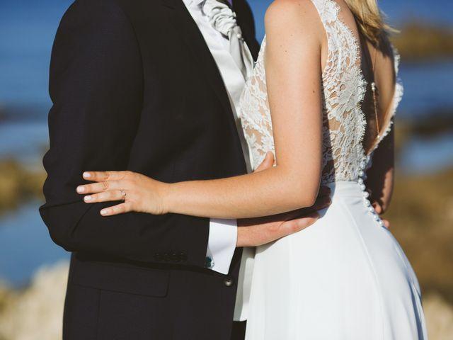 Le mariage de Loïc et Laurine à Le Bar-sur-Loup, Alpes-Maritimes 53