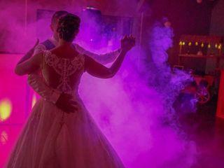 Le mariage de Julie et Rémi 3