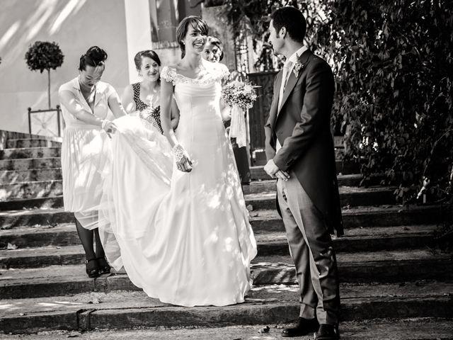 Le mariage de Anaïs et Stefan à Hyères, Var 7