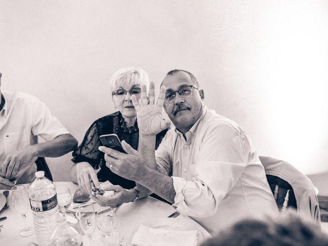 Le mariage de Huseyin et Alice à Saint-Maur, Indre 306
