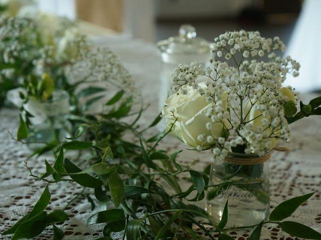 Le mariage de Rémi et Julie à Villenave-d'Ornon, Gironde 3