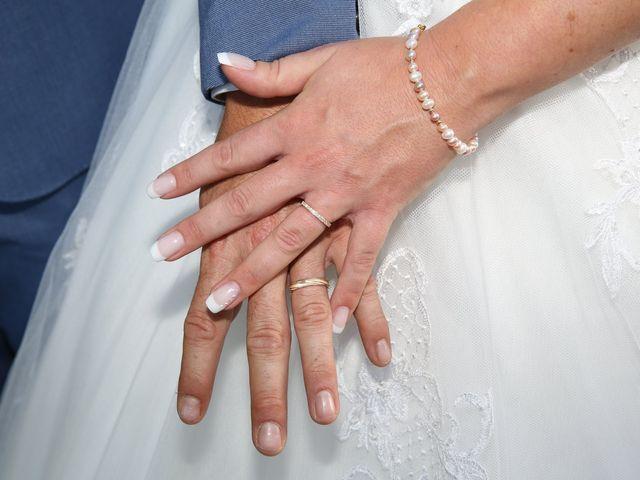 Le mariage de Rémi et Julie à Villenave-d'Ornon, Gironde 1