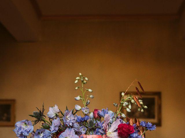 Le mariage de Christophe et Julie à Lyon, Rhône 3