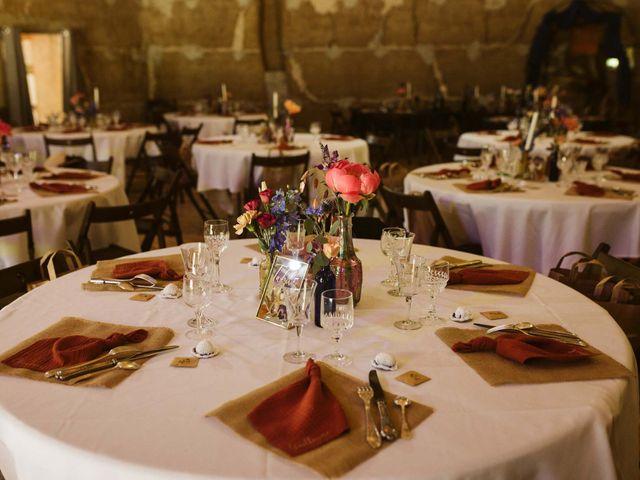 Le mariage de Christophe et Julie à Lyon, Rhône 11