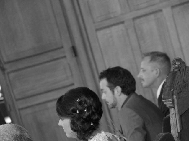 Le mariage de Cédric et Laurène à Le Perreux-Sur-Marne, Val-de-Marne 15