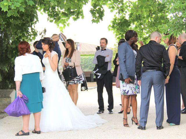 Le mariage de Cédric et Laurène à Le Perreux-Sur-Marne, Val-de-Marne 33