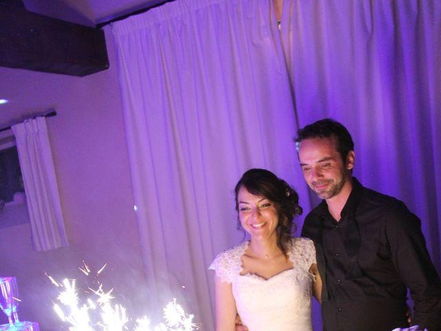 Le mariage de Cédric et Laurène à Le Perreux-Sur-Marne, Val-de-Marne 49