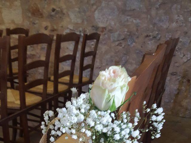 Le mariage de Philippe et Sandrine à Vallauris, Alpes-Maritimes 8