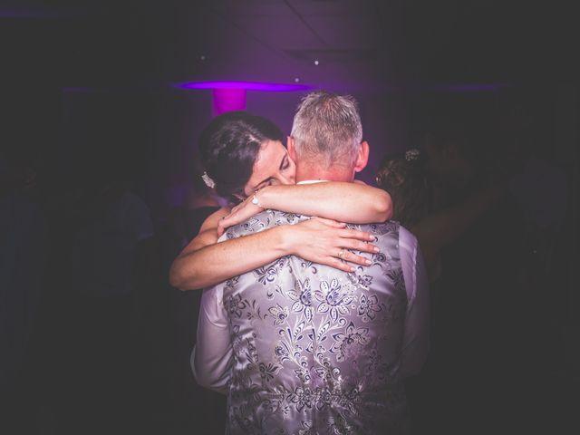 Le mariage de Philippe et Sandrine à Vallauris, Alpes-Maritimes 21