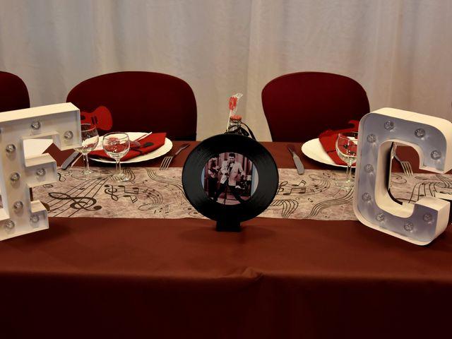 Le mariage de Fabrice et Corinne à Saint-Martin-Boulogne, Pas-de-Calais 13