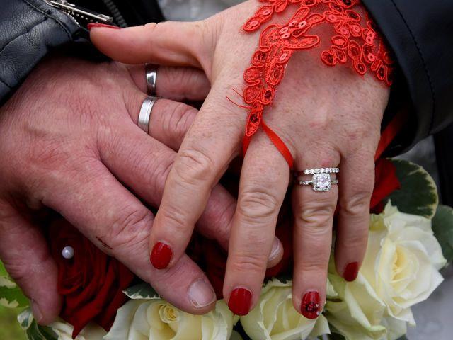 Le mariage de Fabrice et Corinne à Saint-Martin-Boulogne, Pas-de-Calais 16