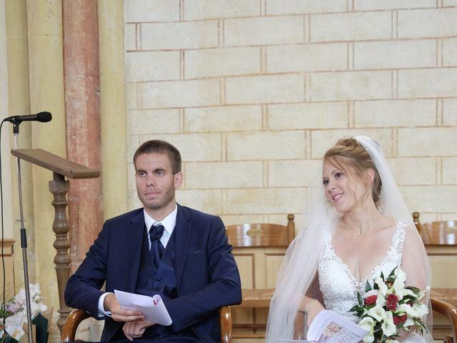 Le mariage de Vivien et Manon à Milly-la-Forêt, Essonne 72