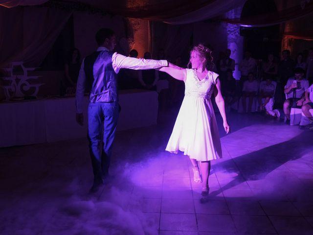 Le mariage de Vivien et Manon à Milly-la-Forêt, Essonne 178