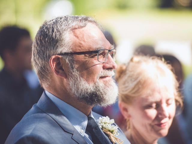 Le mariage de Pierrick et Lynn à Muret, Haute-Garonne 22