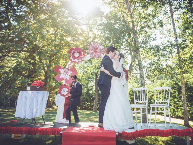 Le mariage de Pierrick et Lynn à Muret, Haute-Garonne 25