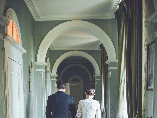 Le mariage de Pierrick et Lynn à Muret, Haute-Garonne 45