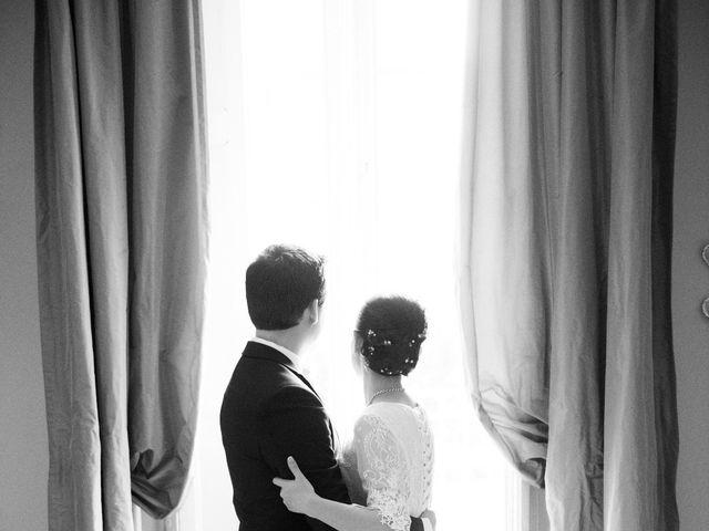 Le mariage de Pierrick et Lynn à Muret, Haute-Garonne 46
