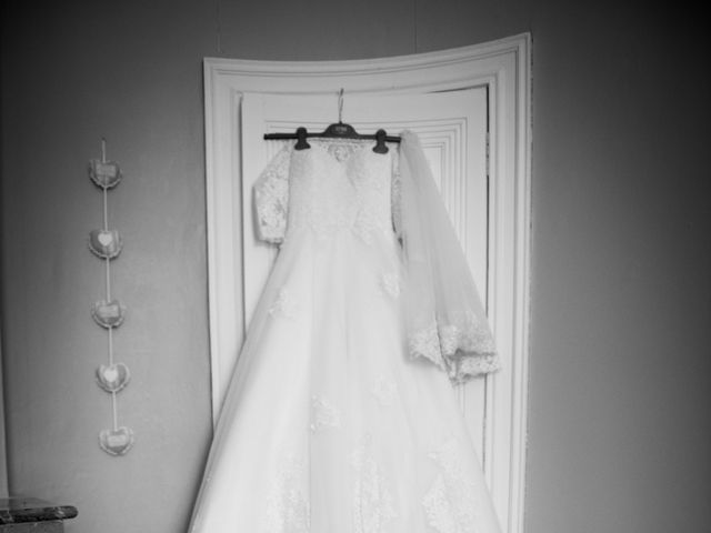 Le mariage de Pierrick et Lynn à Muret, Haute-Garonne 51