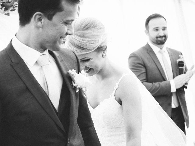Le mariage de Nicolas et Julie à Saint-Pierre-Bois, Bas Rhin 52