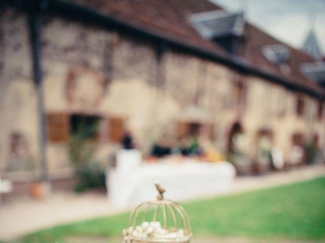 Le mariage de Nicolas et Julie à Saint-Pierre-Bois, Bas Rhin 58