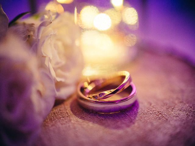 Le mariage de Nicolas et Julie à Saint-Pierre-Bois, Bas Rhin 105