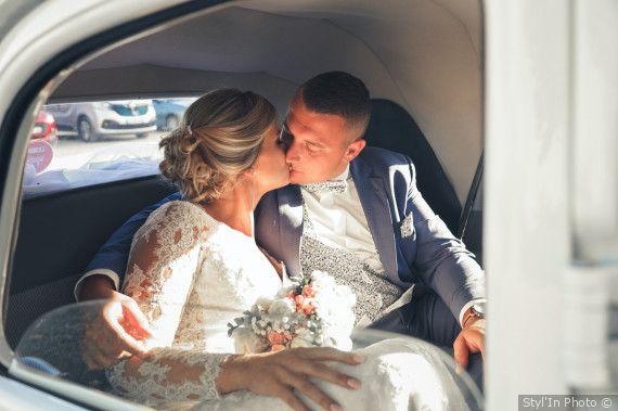Le mariage de Charly et Margaux à Pierrelaye, Val-d'Oise 50