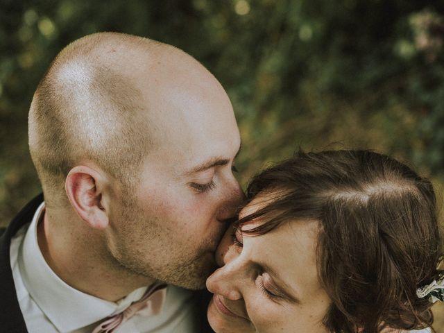 Le mariage de Christophe et Véréna à Condom, Gers 26