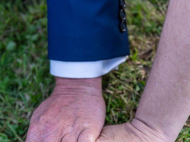 Le mariage de Benoit et Sonia à Louvignies-Quesnoy, Nord 25