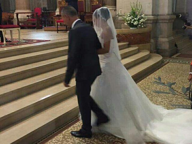 Le mariage de Renaud  et Émilie  à Marseille, Bouches-du-Rhône 5