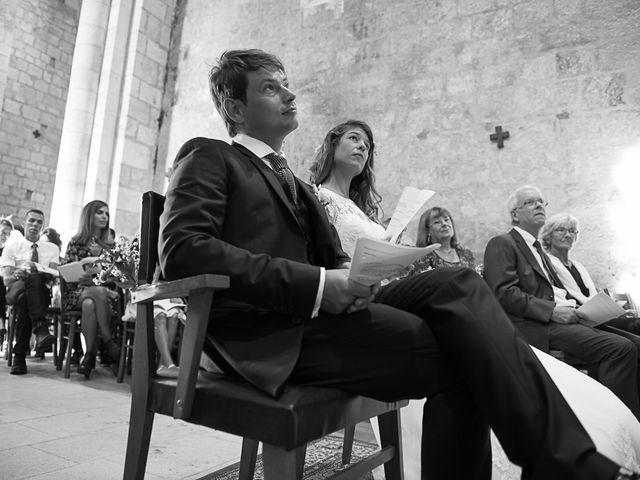 Le mariage de Guillaume et Claire à Royan, Charente Maritime 7